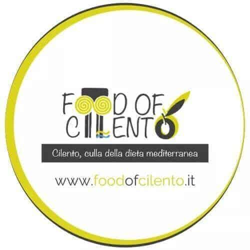 Food of Cilento