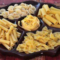 prodotti alimentari italiani