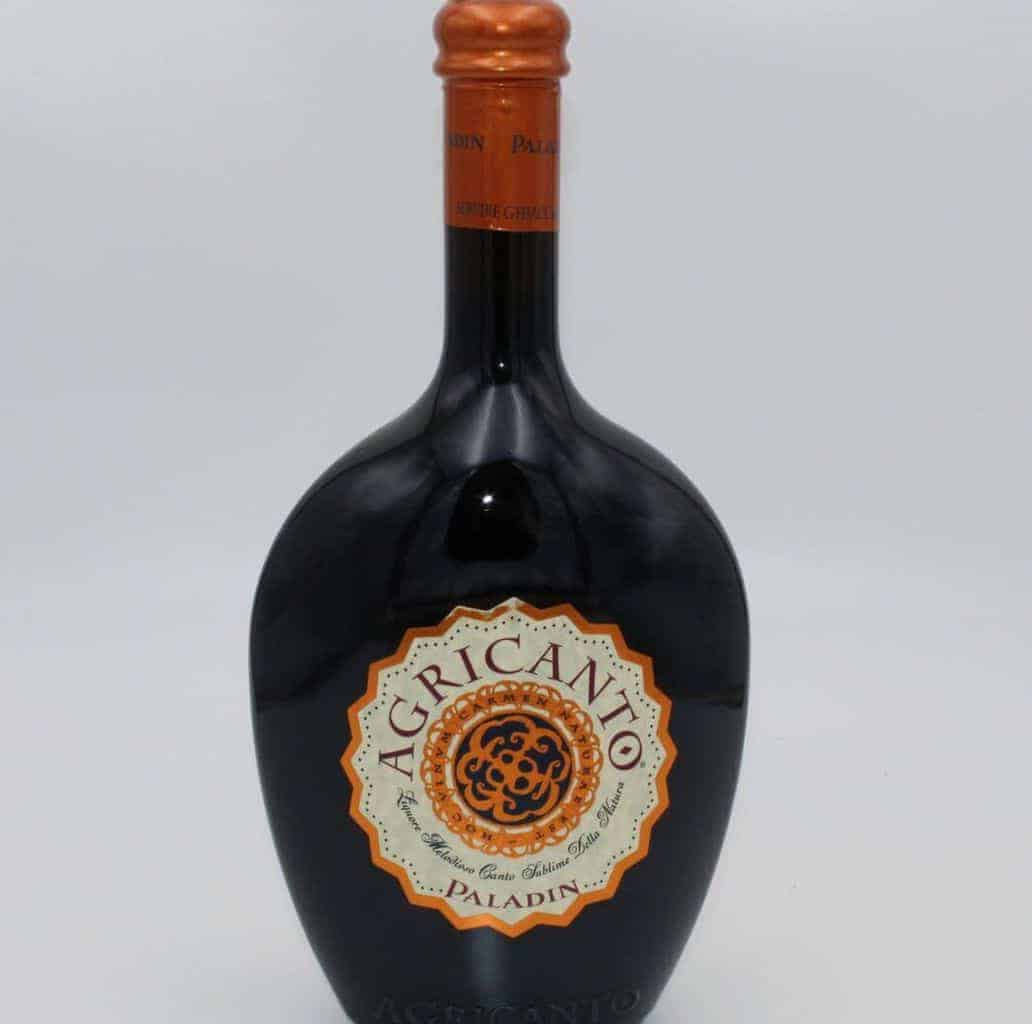 Agricanto Liquore cl 70