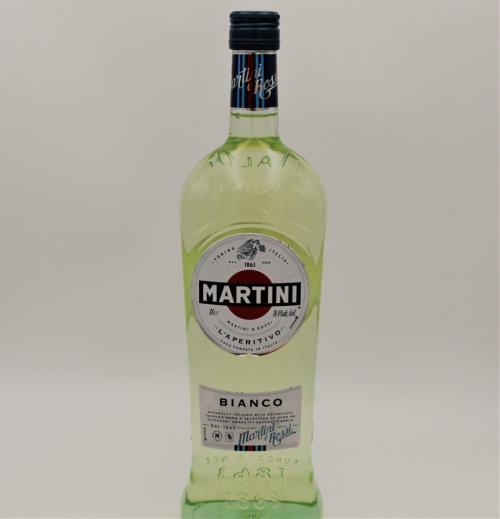 Martini Bianco lt 1