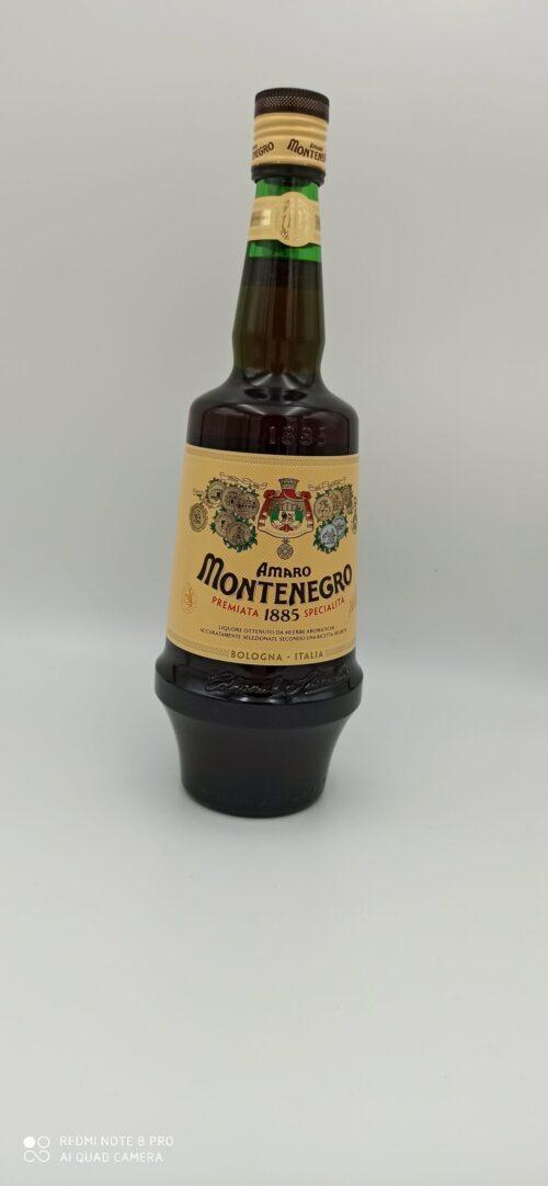 Amaro Montenegro lt 1