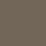 Logo arrigoni 1913