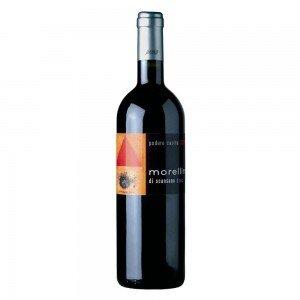 morellino-podere-casina-winedoor