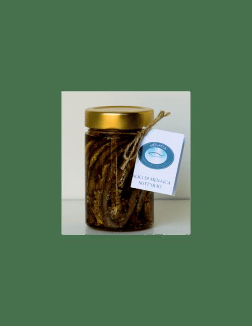 alici-di-menaica-intere-con-peperoncino-220-gr