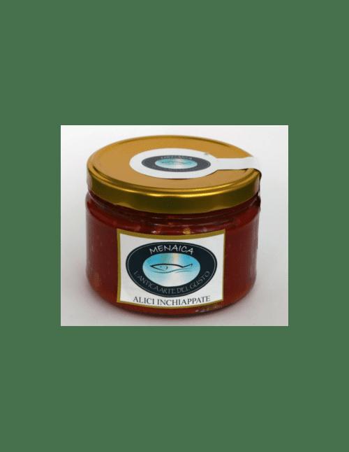 alici-inchiappate-500-gr