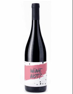 -wine-not-paestum-frizzante-bianco-2019