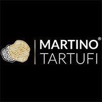 logo martino tartufi